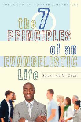 The 7 Principles of an Evangelistic Life [ePub Ebook]