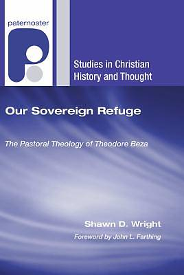 Our Sovereign Refuge