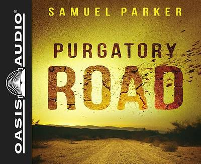 Picture of Purgatory Road (Library Edition)