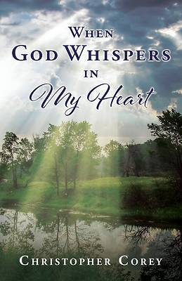 Picture of When God Whispers in My Heart