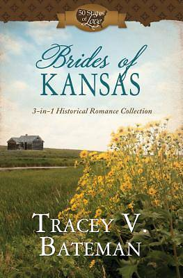 Brides of Kansas