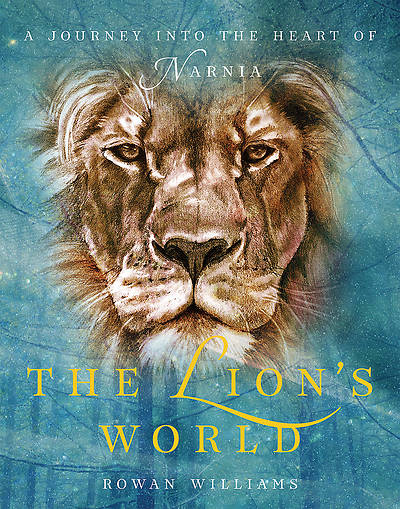 Picture of The Lion's World