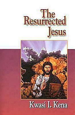 The Resurrected Jesus