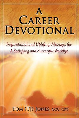 A Career Devotional