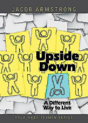Upside Down Download