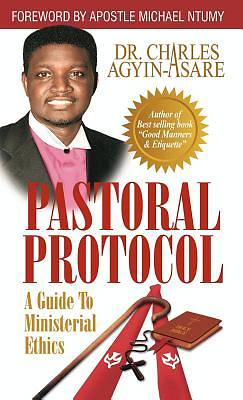 Picture of Pastoral Protocol