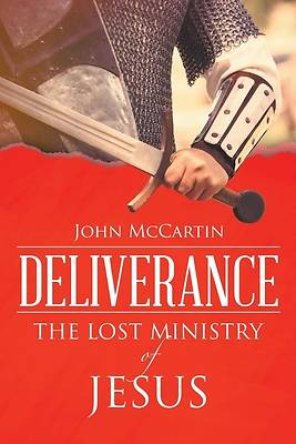 Picture of Deliverance