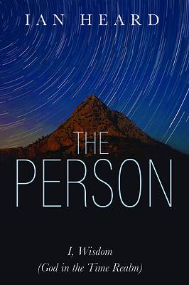 Picture of The Person