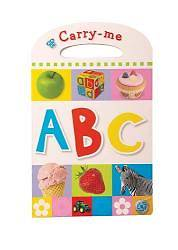 Carry-Me ABC