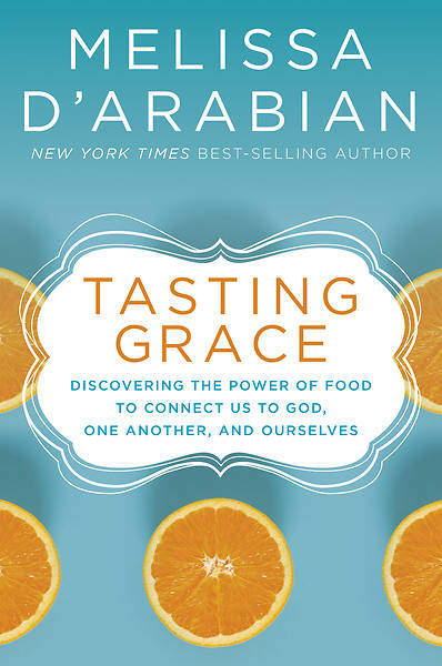 Picture of Tasting Grace