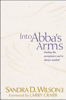 Into ABBAs Arms