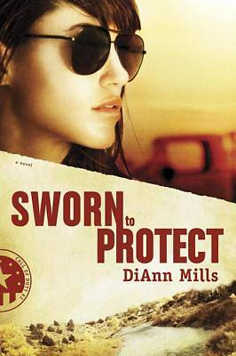 Sworn to Protect [ePub Ebook]