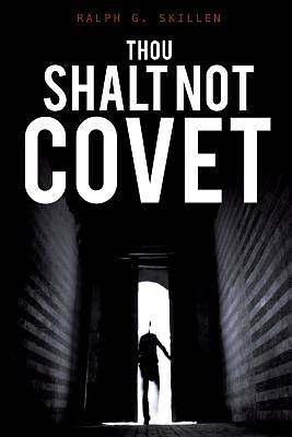 Picture of Thou Shalt Not Covet