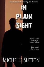 Picture of In Plain Sight
