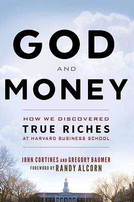 God and Money Paperback
