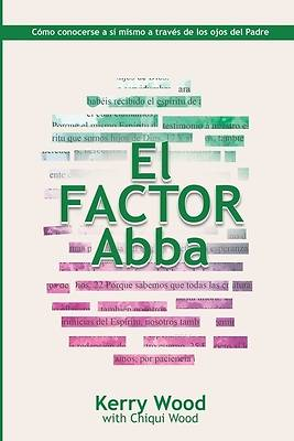Picture of El Factor Abba