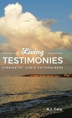 Picture of Living Testimonies