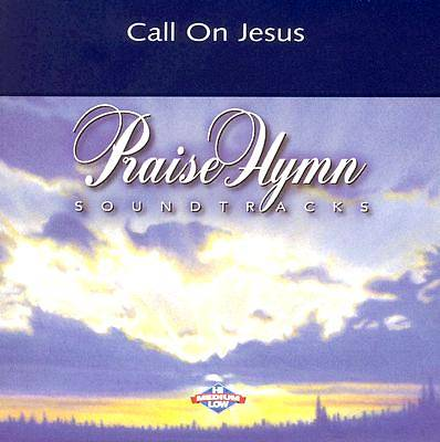Nicole C. Mullens - Call on Jesus CD