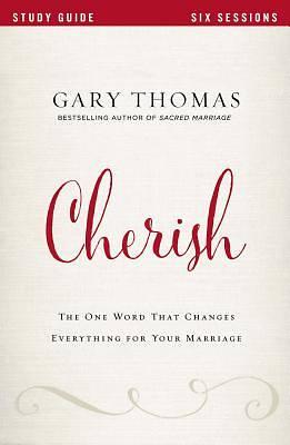 Picture of Cherish Study Guide