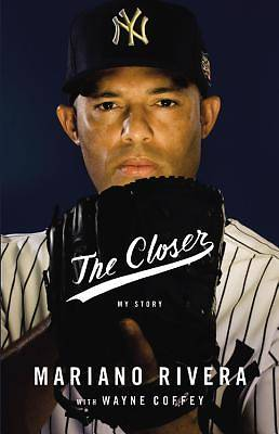 Picture of The Closer