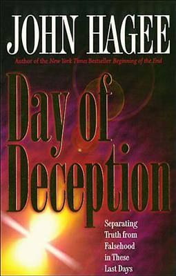 Day of Deception