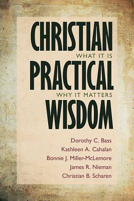 Picture of Christian Practical Wisdom