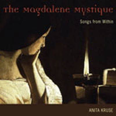 The Magdalene Mystique CD
