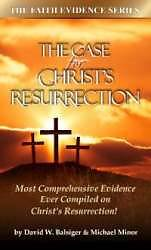 Picture of The Case for Christ's Resurrection