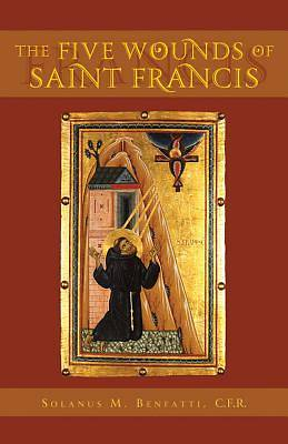 The Five Wounds of St. Francis