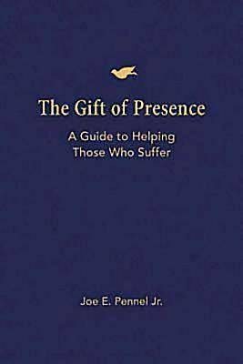 The Gift of Presence - eBook [ePub]