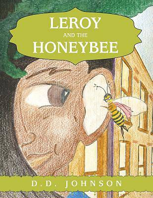 Picture of Leroy and the Honeybee