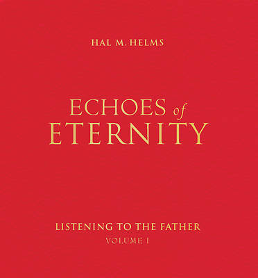 Echoes of Eternity, Volume 1