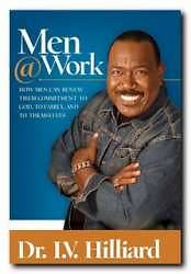 Men@Work [ePub Ebook]