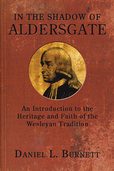 In the Shadow of Aldersgate