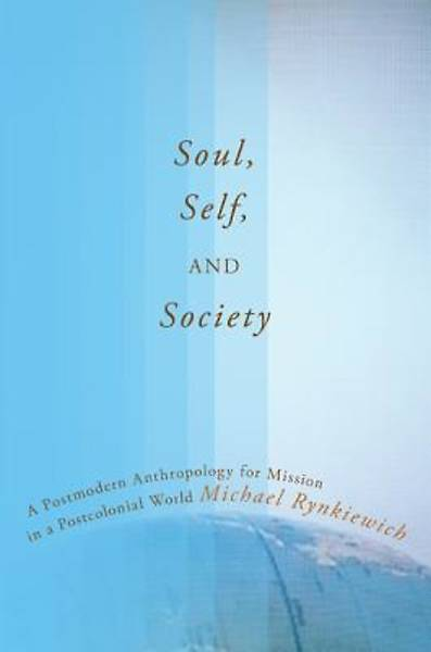 Soul, Self, and Society