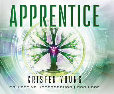 Picture of Apprentice, Volume 1