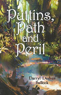 Picture of Puttins, Path and Peril