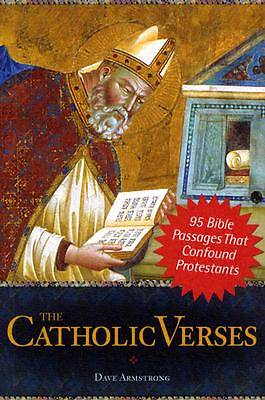 The Catholic Verses