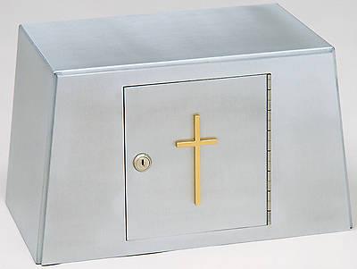 Picture of Koleys K334 Aluminum Tabernacle