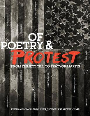 Picture of Of Poetry and Protest