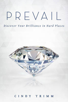 Picture of Prevail
