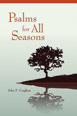 Psalms for All Seasons [ePub Ebook]