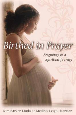 Birthed in Prayer [ePub Ebook]