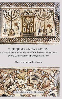 Picture of The Qumran Paradigm