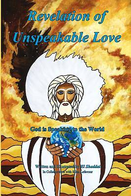 Picture of Revelation of Unspeakable Love