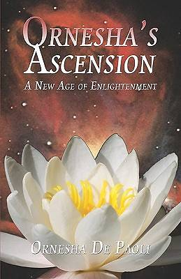 Orneshas Ascension