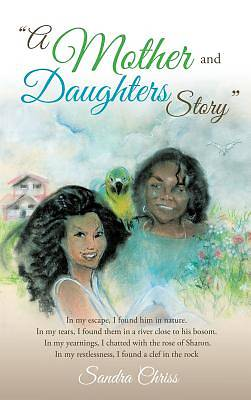 Picture of A Mother and Daughters Story