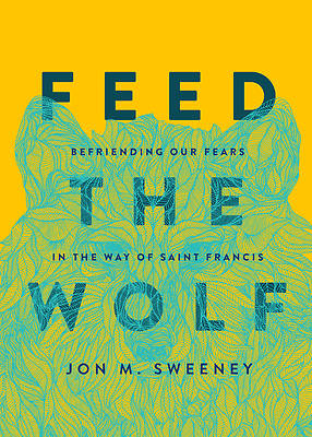 Picture of Feed the Wolf