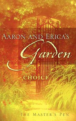 Picture of Aaron and Erica's Garden