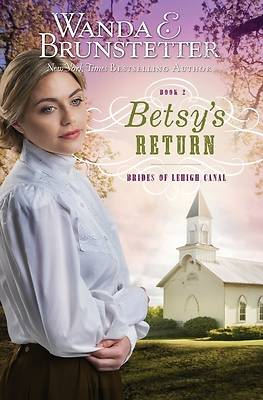 Picture of Betsy's Return